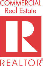 Commercial Real Estate REALTOR (NAR)