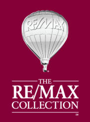 The RE/MAX Collection - Renowed, Elegant, Luxury Properties