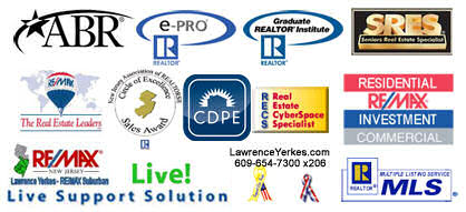 Awards - Member Organizations - Services - [We support our troops - Pray for our troops!]