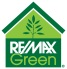 RE/MAX GREEN