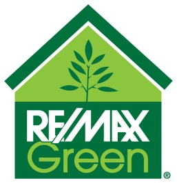 RE/MAX Green - Sustainability - Eco-Friendly - Professional Services