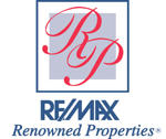 RE/MAX Renowned Properties - Distinctive Properties and Estates, Luxury Homes - Global, National, Regional
