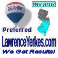 Lawrence Yerkes - RE/MAX Suburban - Serving South New Jersey - We Get Results!