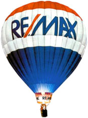 ReMAx -Above the Crowd