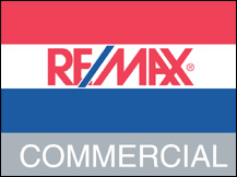 RE/MAX Commercial