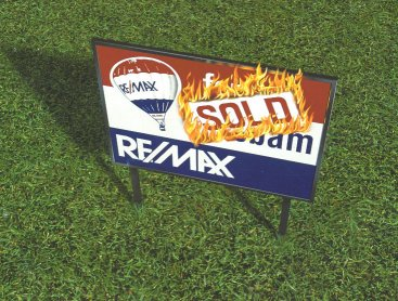 Lawrence Yerkes - RE/MAX - Where all properties turn to SOLD - We Get Results!