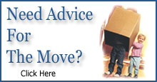 Click Here to Request Advice For the Move