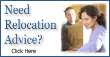 Click Here For Relocation Advice