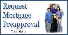 Click Here to Request Mortgage Pre-Approval
