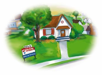 Lawrence Yerkes - RE/MAX - Where all your properties turn to SOLD -- We Get Results!