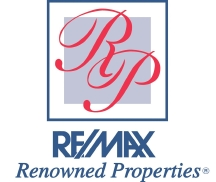 RE/MAX Renowned Properties - Distinctive Properties, Estates, Luxury Homes