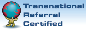 Lawrence Yerkes - Transnational Referral Certified - RE/MAX Preferred, Medford, Burlington County, South New Jersey, USA